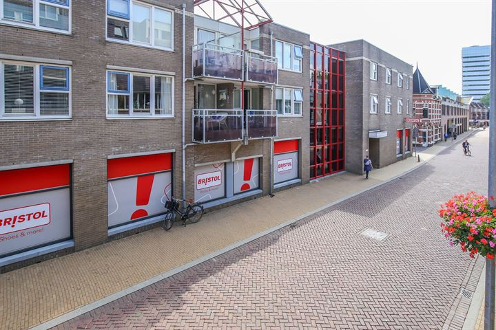 Nieuwstraat 40 b