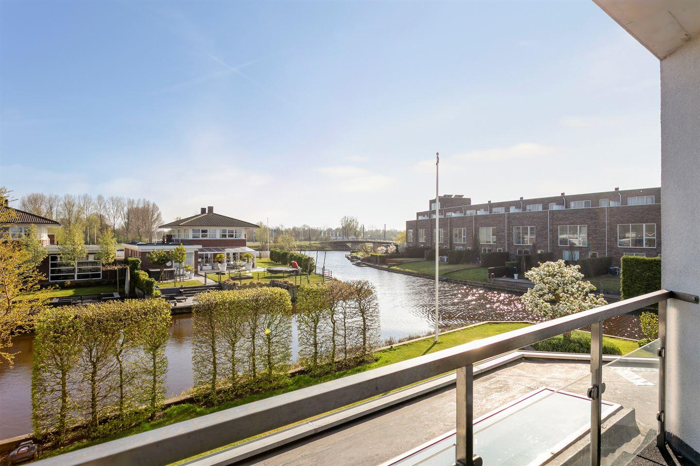 Bekijk foto 1 van It Sinderlân 2