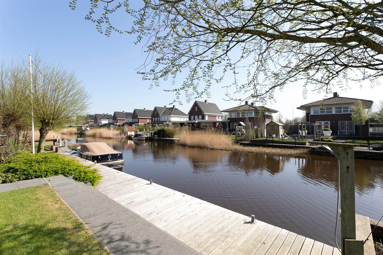 Bekijk foto 2 van It Sinderlân 2