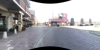 Bekijk 360° foto