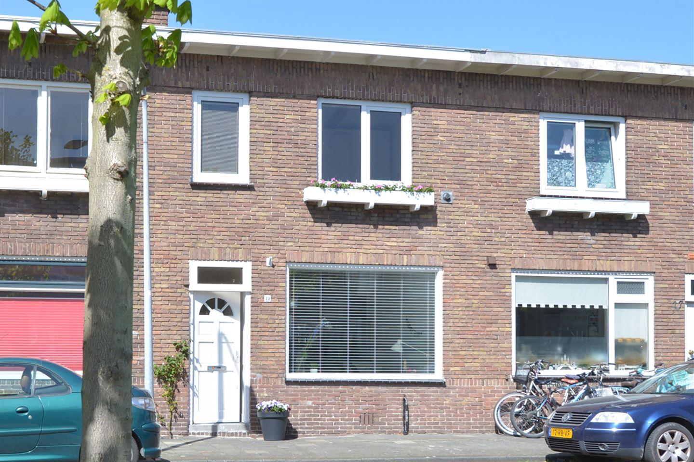 Bekijk foto 1 van Maasstraat 19