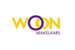 WOON Makelaars