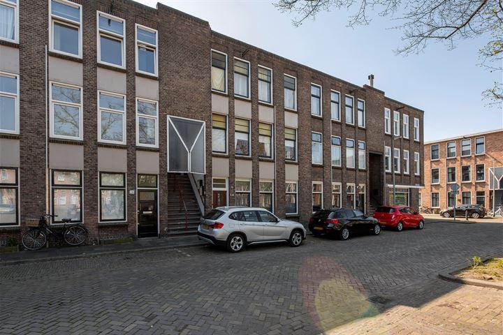 Tollensstraat 16