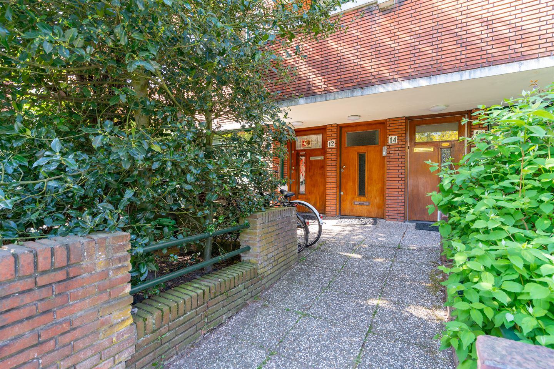 Bekijk foto 1 van Van Neckstraat 14
