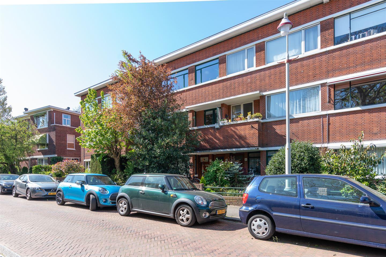 Bekijk foto 2 van Van Neckstraat 14