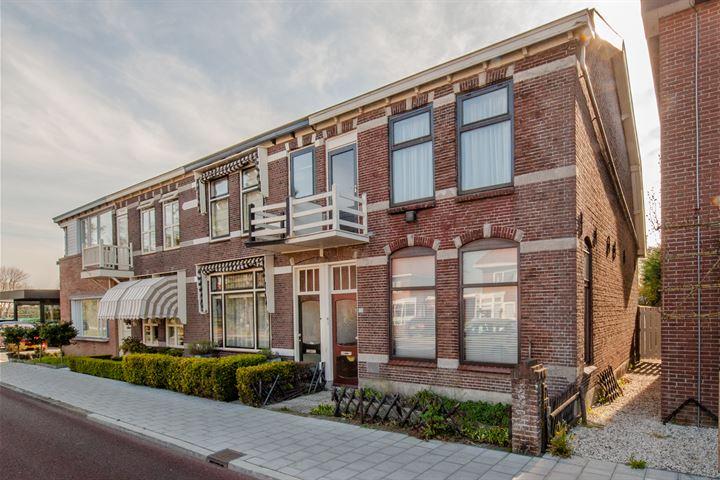 Weeresteinstraat 190