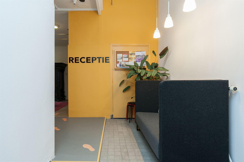 Bekijk foto 4 van Lange Noordstraat 48 .