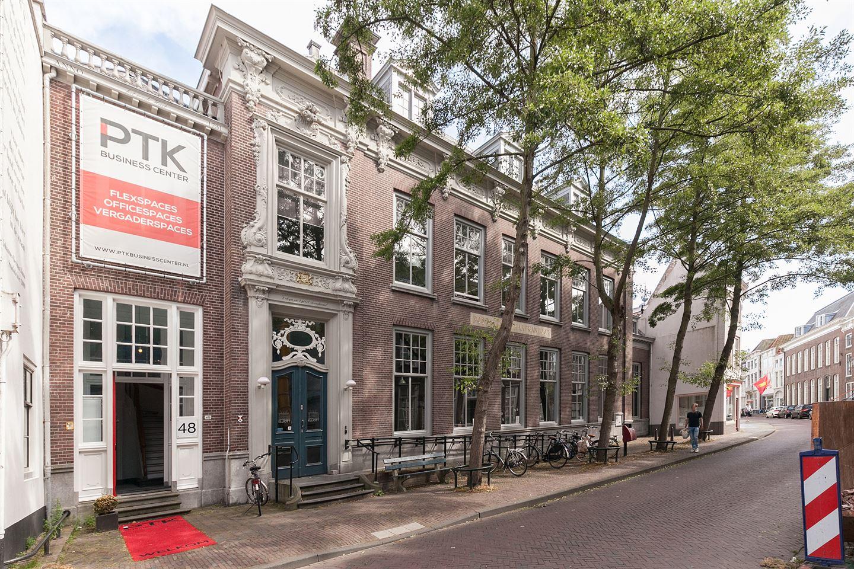 Bekijk foto 2 van Lange Noordstraat 48 .