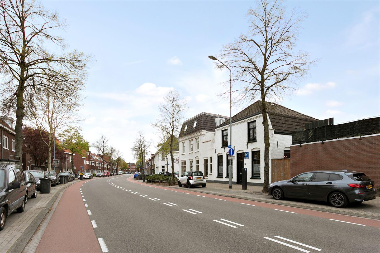 Bekijk foto 2 van Mecklenburgstraat 49
