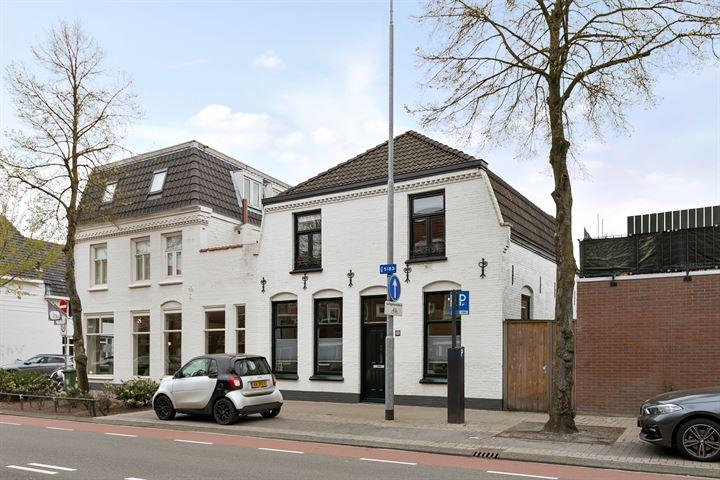 Mecklenburgstraat 49