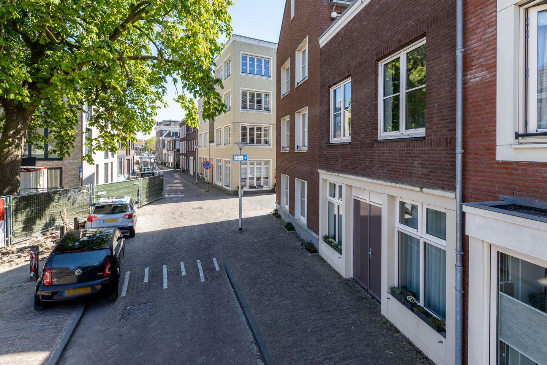 Bekijk foto 4 van Fenixhof 4