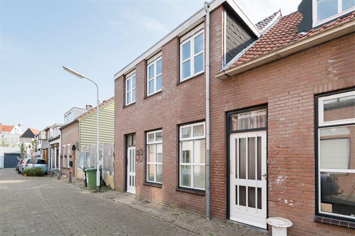van Bovenstraat 39