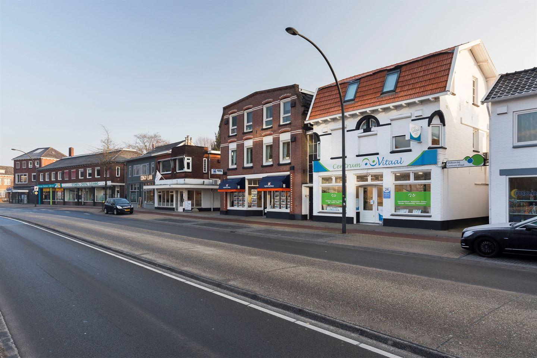 Bekijk foto 1 van Bornsestraat 24