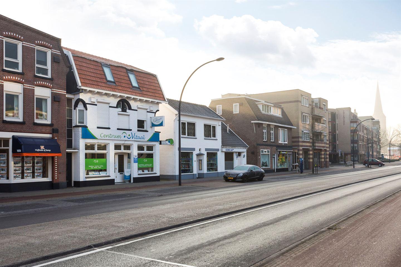 Bekijk foto 4 van Bornsestraat 24