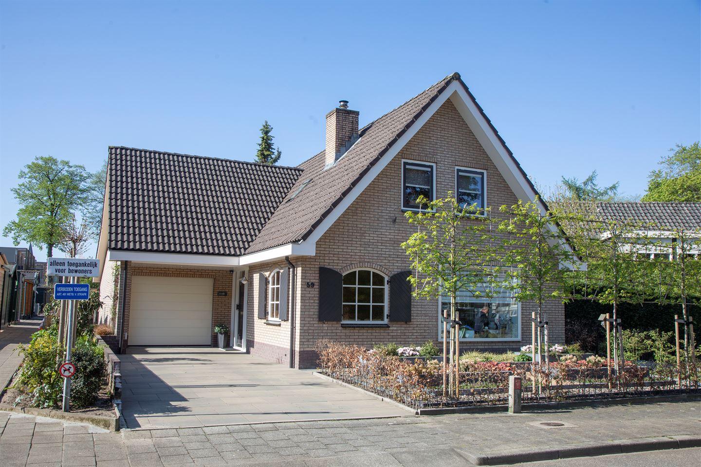 Bekijk foto 1 van Bunschoterweg 59