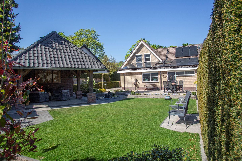 Bekijk foto 2 van Bunschoterweg 59