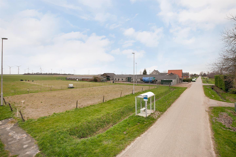 View photo 3 of Langeweg 54