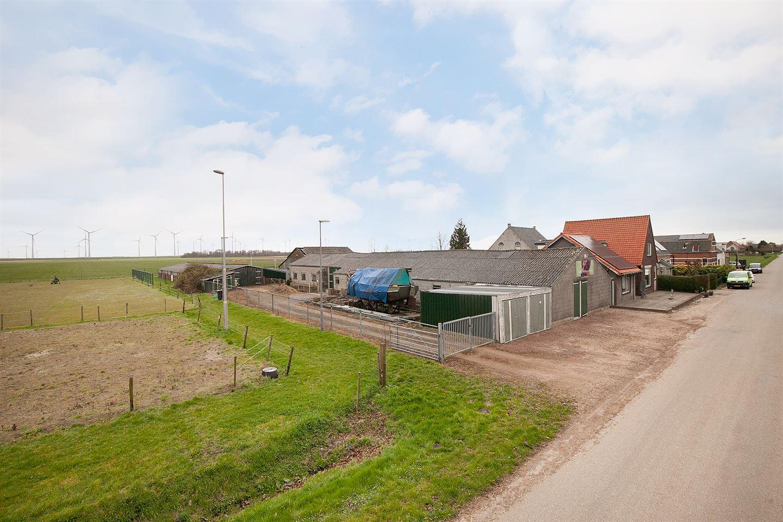 View photo 4 of Langeweg 54
