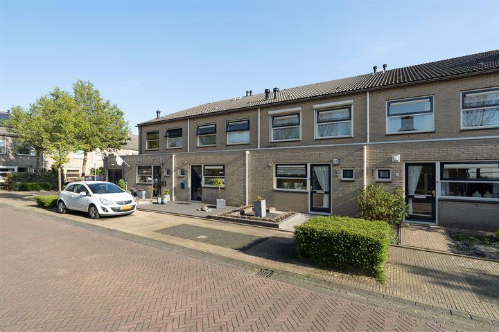 Johan Kievietstraat 29