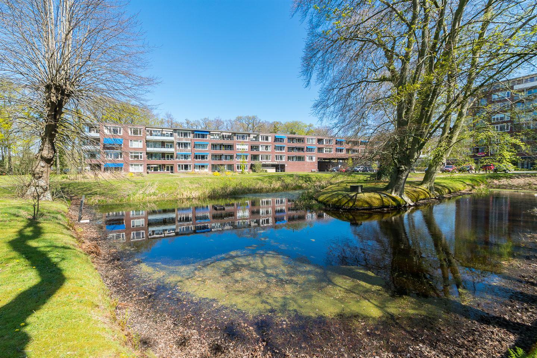 Bekijk foto 3 van Frisiastate 87
