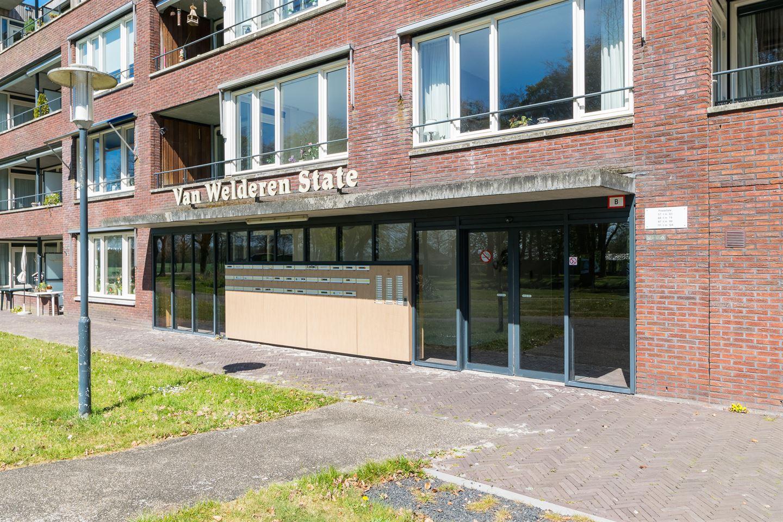 Bekijk foto 5 van Frisiastate 87