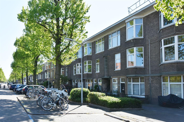 View photo 1 of van de Wateringelaan 225