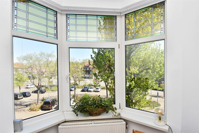 View photo 2 of van de Wateringelaan 225
