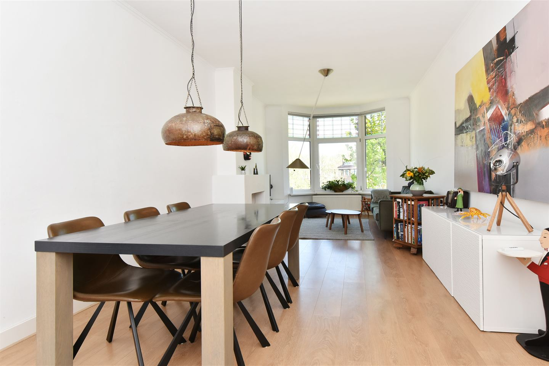 View photo 4 of van de Wateringelaan 225