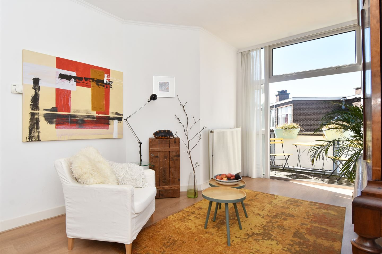 View photo 5 of van de Wateringelaan 225