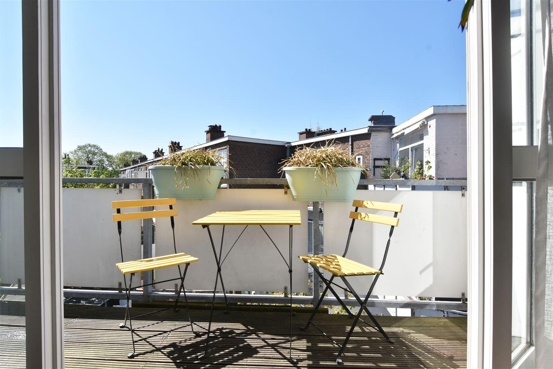 View photo 6 of van de Wateringelaan 225