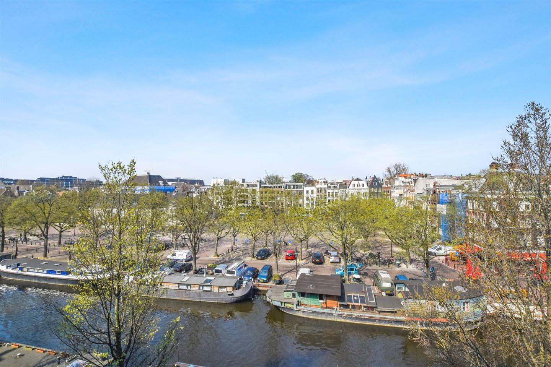 Bekijk foto 1 van Prinsengracht 788 -IV