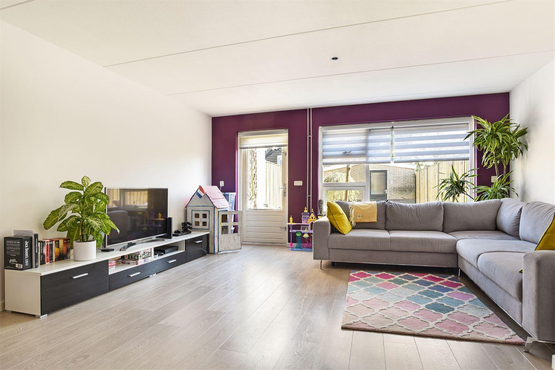 Bekijk foto 2 van Muntendamstraat 50