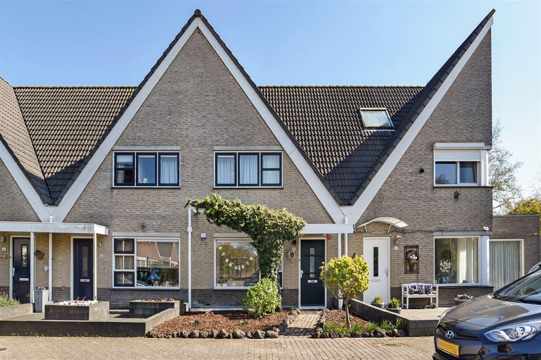 Bekijk foto 1 van Muntendamstraat 50