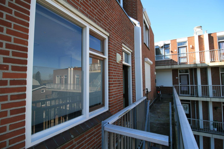 Bekijk foto 4 van Drievogelstraat 223