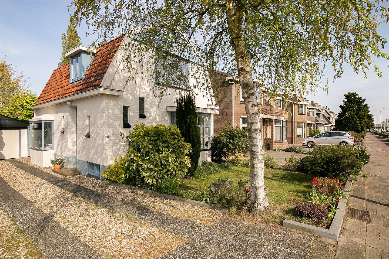 Bekijk foto 1 van Bleiswijkseweg 28