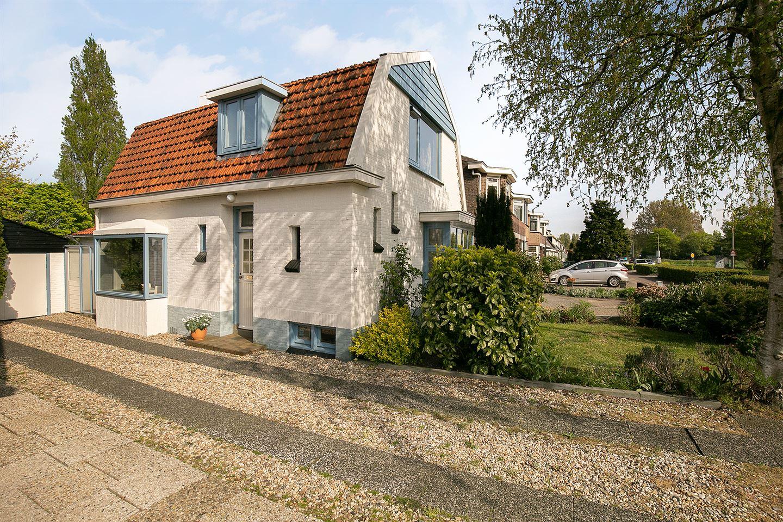 Bekijk foto 2 van Bleiswijkseweg 28