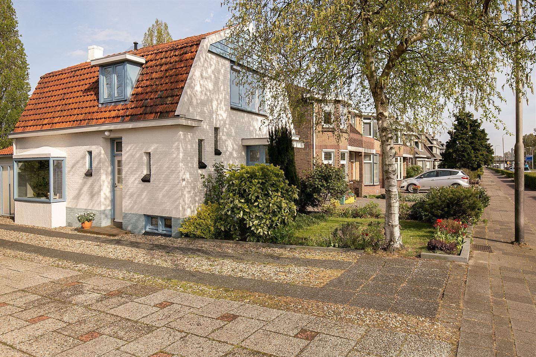 Bekijk foto 3 van Bleiswijkseweg 28