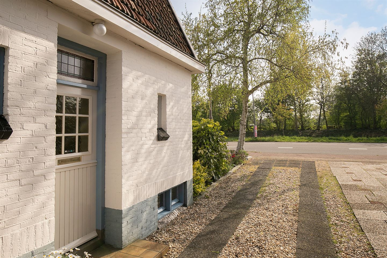 Bekijk foto 4 van Bleiswijkseweg 28