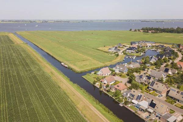 View photo 1 of Poeldyk