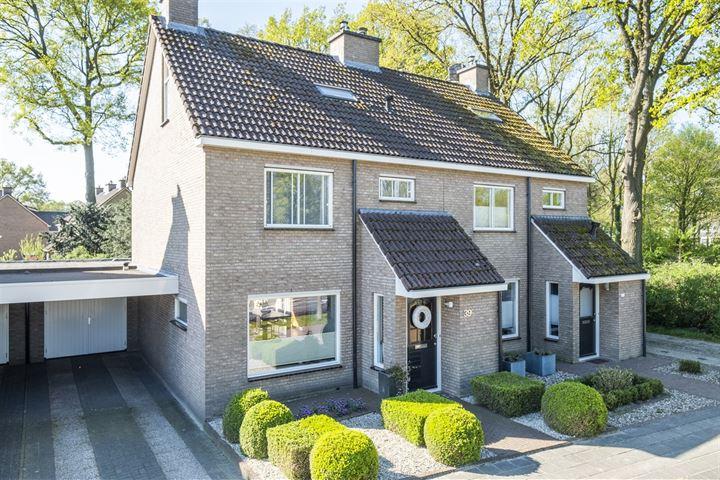 Enschedesestraat 39 c