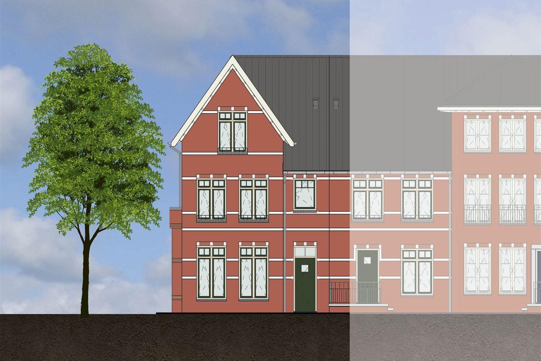 Bekijk foto 1 van Lanenrijk (Bouwnr. 239)