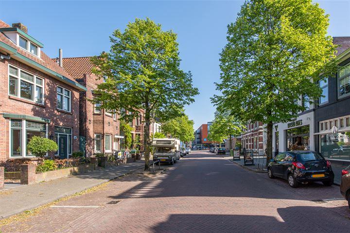 Prins Hendrikstraat 173