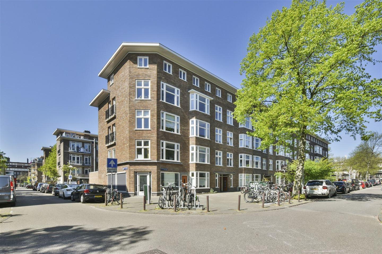Bekijk foto 1 van Sanderijnstraat 25 -II