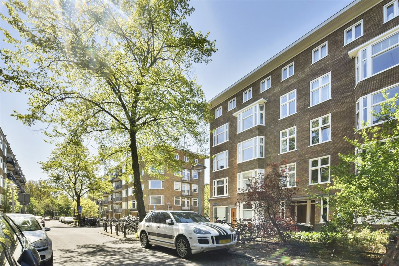 Bekijk foto 5 van Sanderijnstraat 25 -II