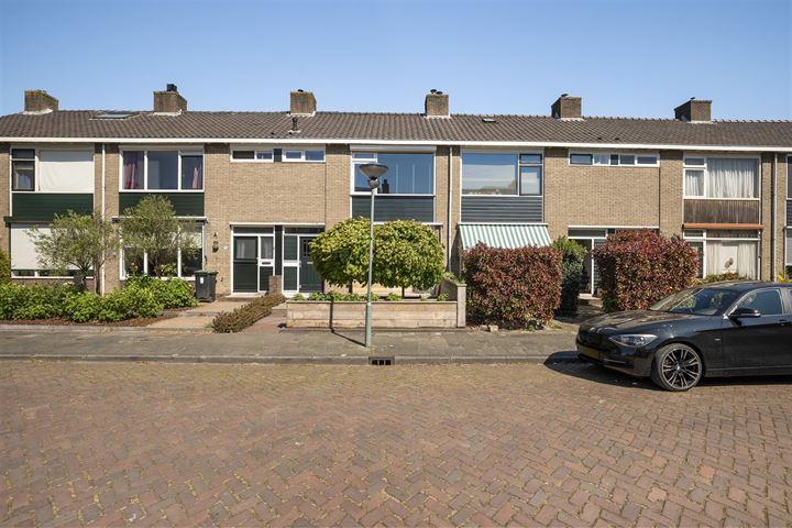 Van Schendelstraat 6