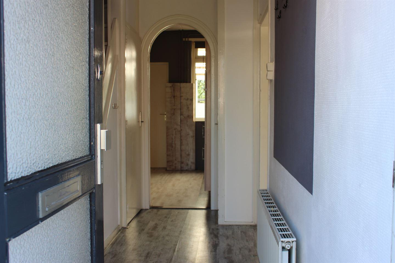 Bekijk foto 2 van Dr. Bekenkampstraat 41