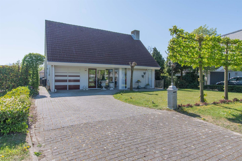 View photo 2 of Goese Meerlaan 48
