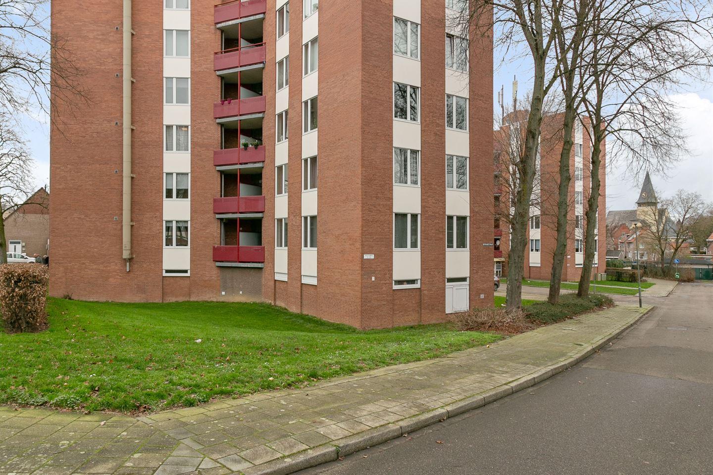 Bekijk foto 1 van Berghofstraat 37