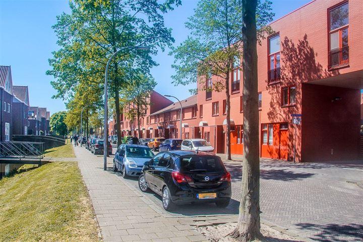 Sportparkweg 48