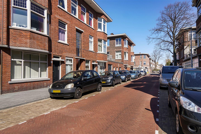 Bekijk foto 1 van Lunterenstraat 185